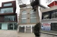 Bağdat Caddesi'ndeki boş mağaza sayısı artıyor!