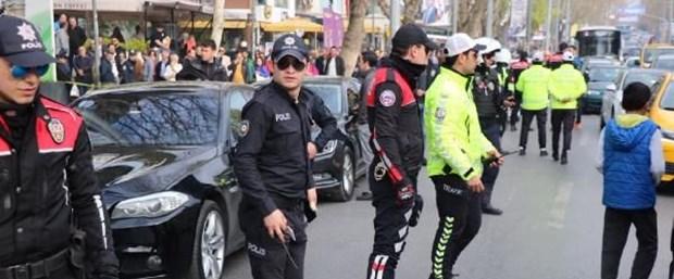 """Gündem Bağdat Caddesi'nde cinayet: """"Türkiye için yeni bir Susurluk'"""""""