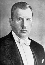 Kazım Özalp (1880 – 1968) asker ve siyaset adamı.