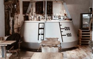 meet cafe 1