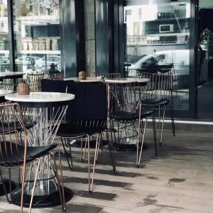 meet cafe 2