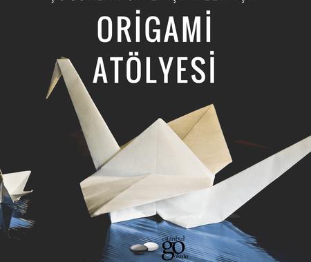 Origami Atölyesi