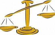 Arsa payının düzeltilmesi davasında zamanaşımı!