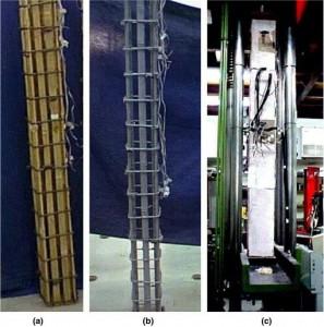 bc-bambu3
