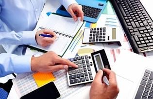 Kentsel dönüşümde banka kredisi faiz destekleri arttırıldı