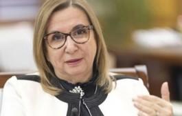 Esnafa yeni destek kararında 3 taksit ayrıntısı