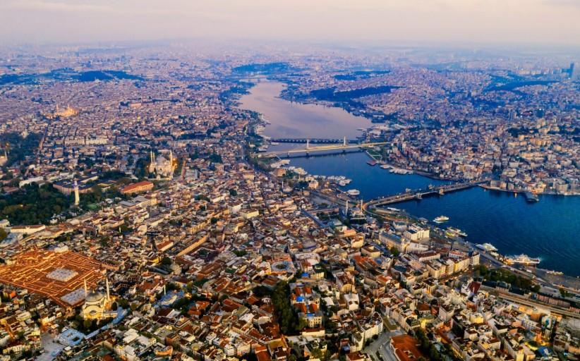 Konut kiraları, İstanbul'da son bir yılda yüzde 10,81 arttı